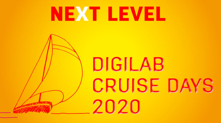 Digilab Cruise Days 20202