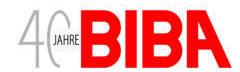 40_Jahre_BIBA_Logo