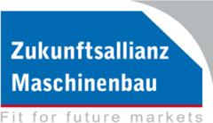 Logo ZAM